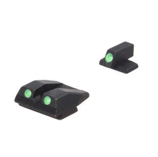 meprolight-night-sights-tritium-fn-fnx-ML-10888