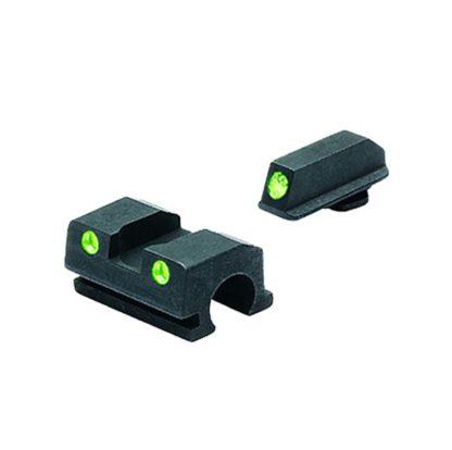 meprolight-night-sights-tritium-walther-p99-ppq-ML-18801
