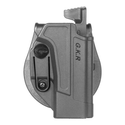orpaz-defense-glock-thumb-release-holster-1