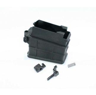 CSA SA Vz.58 Mag Well Adapter for AR15/M16 Magazines