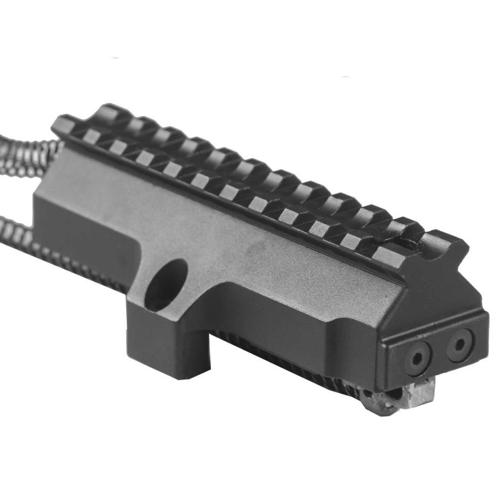 Vz-58 Receiver Side Rail Related Keywords & Suggestions - Vz