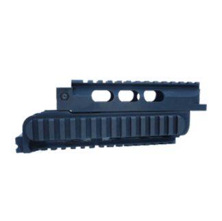 sa-vz58-steel-alpha-rail-system