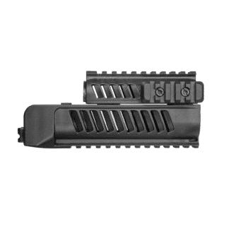 FAB-Defense-SA-Vz.58-Polymer-Picatinny-Quad-Rail-System-Black