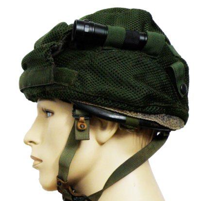 IDF-special-forces-helmet-cover-golani
