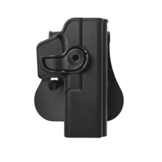 """IMI Defense Level 2 Glock 34 Holster """"IMI-Z1010"""""""