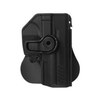 "IMI Defense Level 2 H&K P2000 Holster ""IMI-Z1380"""