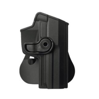 "IMI Defense Level 2 H&K USP Full Size 9mm/.40 Holster ""IMI-Z1140"""