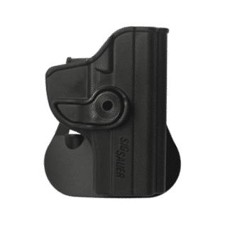IMI-Defense-Level-2-Sig-Sauer-P239-Holster-IMI-Z1310-Black