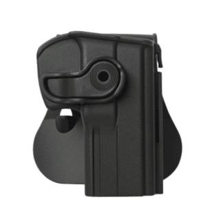 IMI-Defense-Level-2-Taurus-PT-24-7-Holster-IMI-Z1190-Black