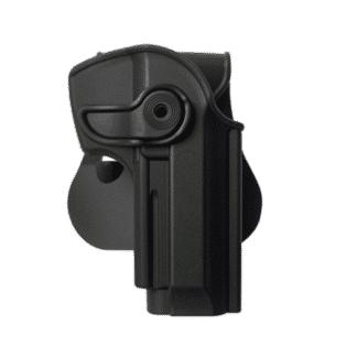 IMI Defense Level 2 Taurus PT92 Holster IMI-Z1260 Black