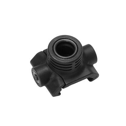 IMI-QD-sling-swivel-mount-black