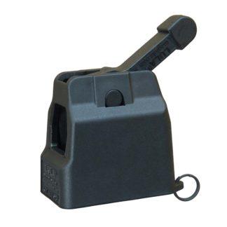 Maglula-CZ-Scorpion-EVO-3-9mm-loader-unloader-speed