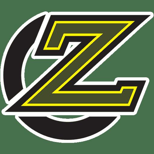zahal.org