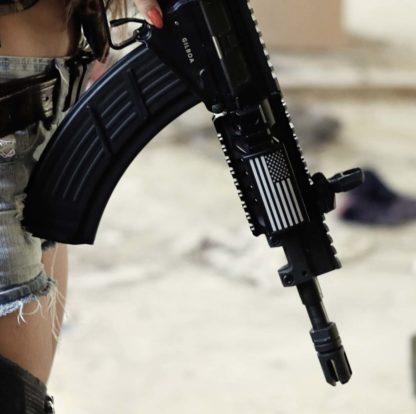 custom-gun-rails-cgr-ar15-general-4