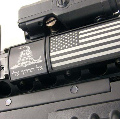 custom-gun-rails-cgr-ar15-general
