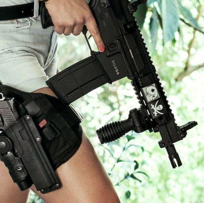 custom-gun-rails-cgr-ar15-general-5