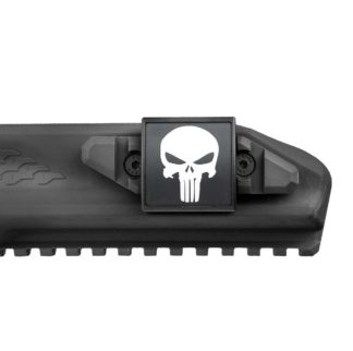 custom-gun-rails-cgr-pirate-flag-punisher