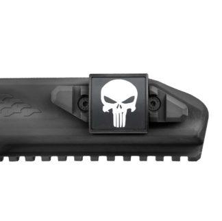 custom-gun-rails-cgr-pirate-flag-punisher