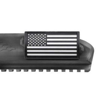 custom-gun-rails-usa-flag