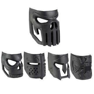 fab-defense-ar15-mojo-mag-well-grip-all-single-masks