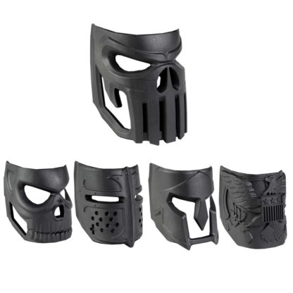 fab-defense-ar15-mojo-mag-well-grip-all-single-masks
