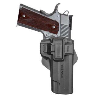 FAB Defense Scorpus® M1 1911 Holster