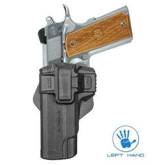 fab-defense-scorpus-1911-left-hand-holster