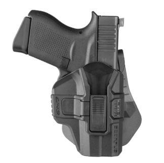fab-defense-scorpus-g43-m1-r