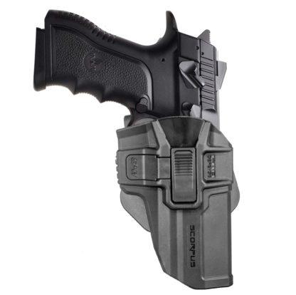 fab-defense-scorpus-jericho-941-polymer-frame-holster
