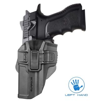 fab-defense-scorpus-jericho-941-polymer-frame-retention-holster-left-hand