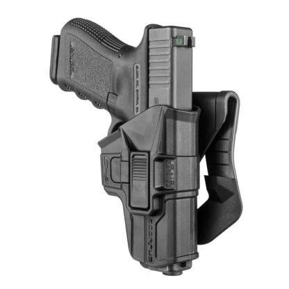 fab-defense-scorpus-level-2-glock-holster-2
