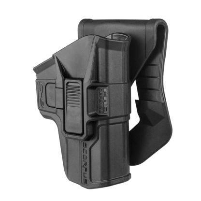 fab-defense-scorpus-level-2-glock-holster-4