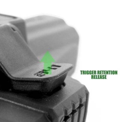 fab-defense-scorpus-level-2-glock-holster-5