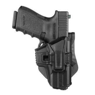 "FAB Defense Scorpus® M1 Glock 40 Holster ""G-21"""