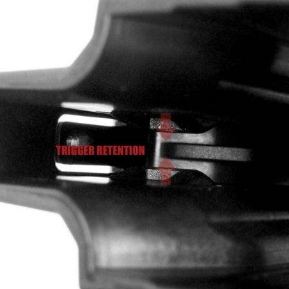 fab-defense-scorpus-m1-glock-holster-10