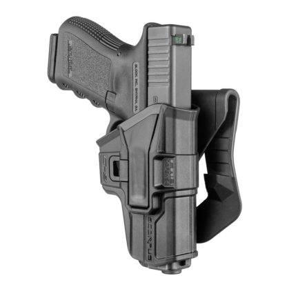 fab-defense-scorpus-m1-glock-holster-2