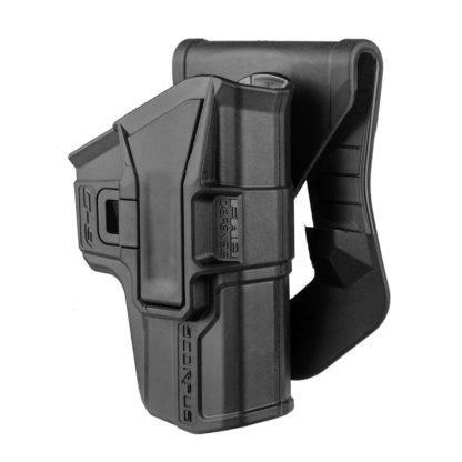 fab-defense-scorpus-m1-glock-holster-4
