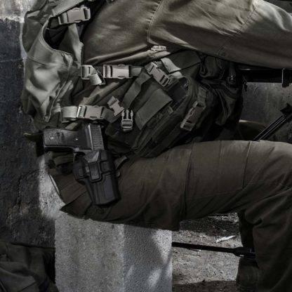 fab-defense-scorpus-m1-glock-holster-6