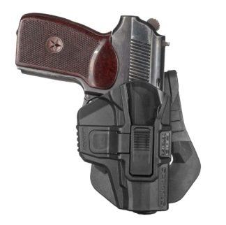 fab-defense-scorpus-makarov-m1-retention-holster
