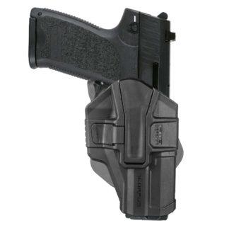 FAB Defense Scorpus® M1 H&K USP Full Size Holster