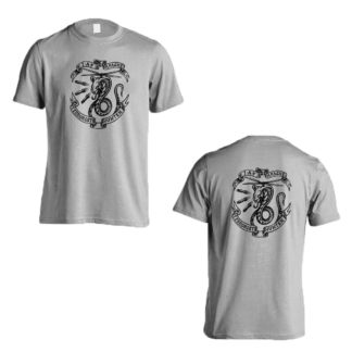 iaf-apache-terrorist-hunter-t-shirt-gray