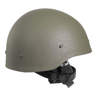idf-orlite-ballistic-helmet