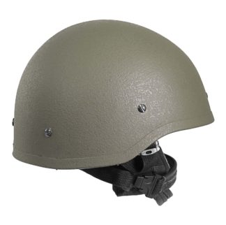 Hagor IDF Ballistic Military Helmet