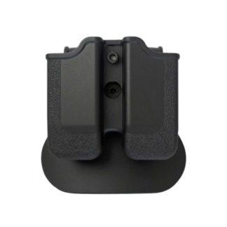 imi-defense-double-magazine-pouch-mp04-9mm-cz-glock-ppx-black