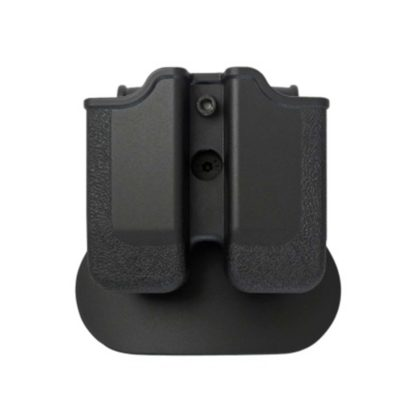 imi-defense-double-magazine-pouch-mp04-9mm-cz-glock-ppx-black