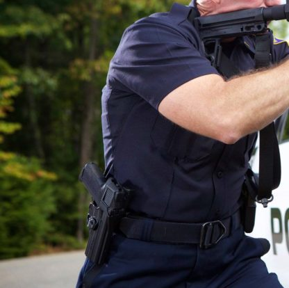 imi-defense-holsters-police