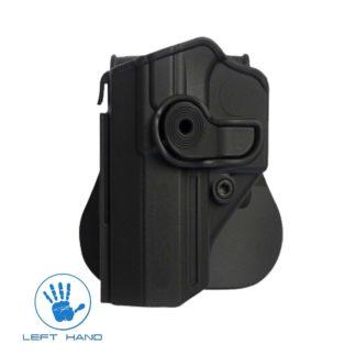 imi-defense-jericho-941-steel-frame-holster-1270-left-hand