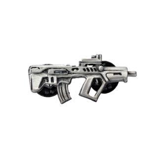 IWI Tavor (TAR-21) Pin