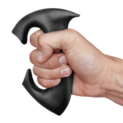 krav-maga-self-defense-handshock-tool-2