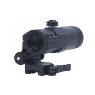 meprolight-mx3-Magnifying-Scope-vz58